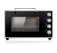 Hauswirt HOF1 multifunctional oven for household 220V voltage