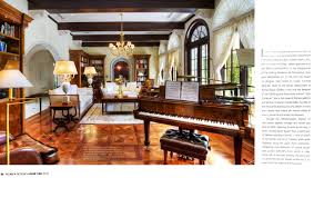 Floor And Decor Florida by Florida Design U0027s Miami Home And Décor Luxury Home Rentals In