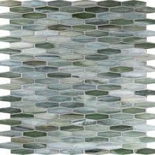 best 25 green countertops ideas on pinterest countertop redo
