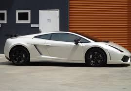 car rental lamborghini lamborghini hire in sydney