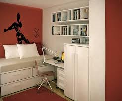 meuble rangement chambre ado quel mobilier pour la chambre d ado 11 bonnes idées