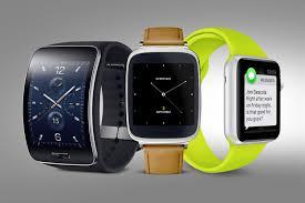 best black friday deals on smartwatch 6 sharp smartwatches ready to shatter their struggling stigma