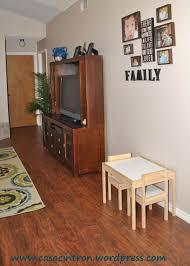 Highland Hickory Laminate Flooring Impressive Pergo Highland Hickory 85 Pergo Highland Hickory