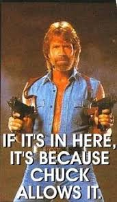 Chuck Norris Halloween Costume Chuck Norris Facts Image Gallery Meemi Chuck Norris Ja Tosiasioita
