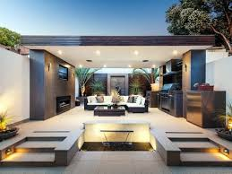 modern patio best outdoor patio cover ideas designs youtube
