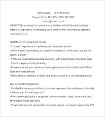 resume format for doctors bhms secondary essays for medical