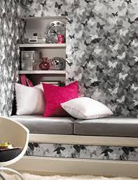 cool inspiration 3 wall ideas for teenage bedroom teen ideas