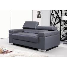 leather sofa orlando sofa hpricot com