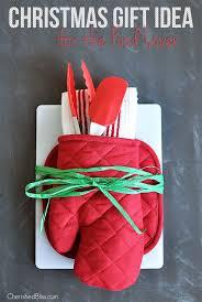 kitchen gift ideas for gifts kitchen rainforest islands ferry