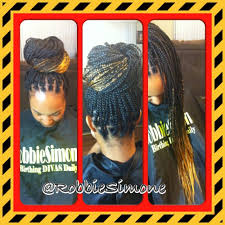 hair to use for box braids ombre box braids tutorial youtube