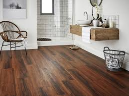 30 great ideas and pictures of self adhesive vinyl floor tiles for neat bathroom vinyl flooring designs installed with various tiles excellent hardwood for white design bathrooms