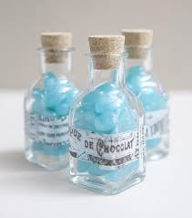 simple wedding favors best 25 inexpensive wedding favors ideas on wedding