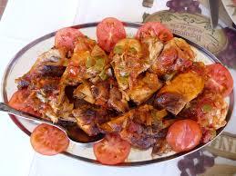 cuisine plat cape verdean cuisine