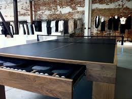 black friday ping pong table sale best 25 ping pong table ideas on pinterest men u0027s table tennis