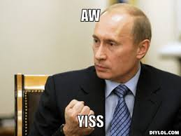 Success Meme Generator - aww yiss meme generator yiss best of the funny meme