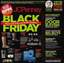 pro bass black friday ad bass pro shops releases their 2013 black friday ad 21 pages