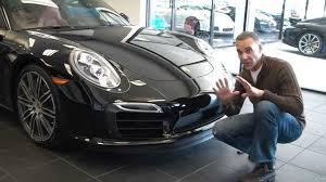porsche 911 turbo s for sale 2014 porsche 911 turbo s for sale columbus ohio