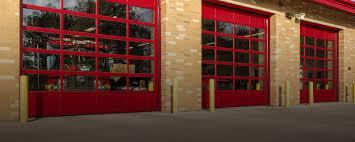Independence Overhead Door by Garage Door Service U0026 Repair Action Door Cleveland U0026 Akron Ohio