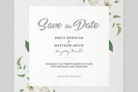 save the date invitation save the date invitation template invitation templates
