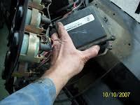 bus mechanic allison automatic transmission wiring