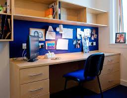 student desks for bedroom desks for bedrooms home design game hay us