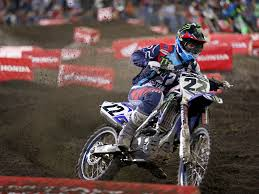 ama motocross tickets tickets and parking daytona international speedway