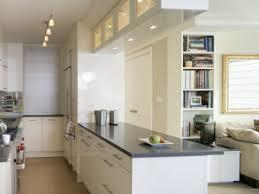 Narrow Kitchen Designs Small Kitchen Designs Photo Gallery 768x1025 Sherrilldesigns Com