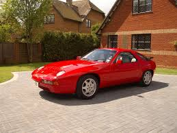 porsche scarface porsche 928 gts love this still my favorite porsche autobahn