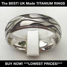 buy titanium rings images Can titanium rings be resized best info ever love2have uk jpg