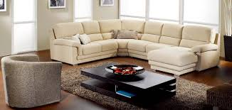 coffee table centerpieces living room coffee table decor innovation coffee table decor