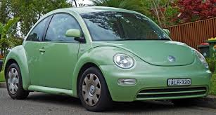 2000 volkswagen new beetle photos and wallpapers trueautosite