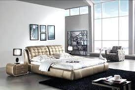 Furniture Design Bedroom Picture New Bedroom Design 2016 New Bedroom Furniture Design Bedroom And