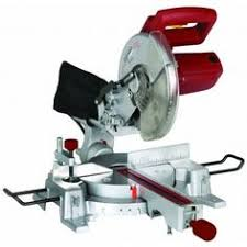 miter saw prises at amazon for black friday ridgid mobile miter saw stand ac9945 the home depot ridgid model