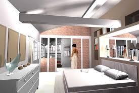 plan chambre parentale avec salle de bain verriere chambre salle de bain avec chambre parentale avec salle de