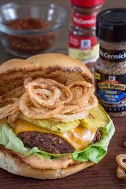 Burger K Hen 367 Best Grilling Recipes Images On Pinterest Grilling Recipes