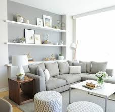 wohnzimmer einrichten wei grau die besten 25 graue wohnzimmer ideen auf