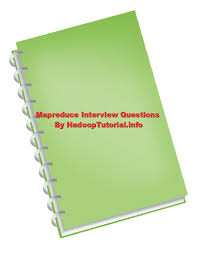 50 mapreduce interview questions and answers part 1 hadoop
