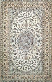 nain rugs learn about nain persian rugs buy handmade nain naeen