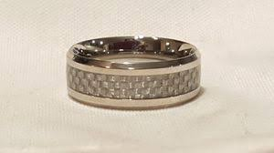 stainless steel mens rings best 10 new and used men s rings for sale in south carolina offerup