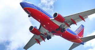 Southwest Flight Deals by Southwest Airlines Launches Mega Winter Fare Sale