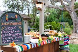 affordable wedding catering an affordable sacramento wedding catering option