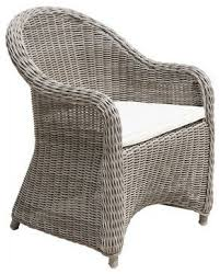 Atlantic Patio Furniture Best 25 Traditional Outdoor Chairs Ideas On Pinterest Outdoor
