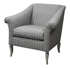 Armchairs Online Contemporary Armchairs For Sale Side Chairs On Sale Leather