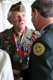 Most Decorated Soldier Currently Serving Honoring Those Who Served 11 Ways To Celebrate Veterans Day
