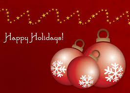 online holiday cards best christmas holiday packages