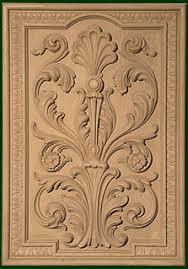 modest carved wooden door designs in home design set kitchen