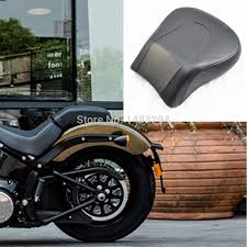 online buy wholesale harley fat boy from china harley fat boy