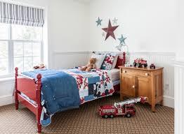 tagesdecke kinderzimmer patchwork tagesdecke der bettüberwurf als akzent im schlafzimmer