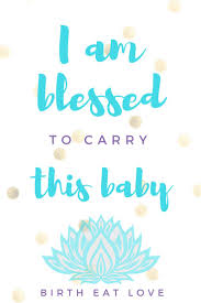 best 25 pregnancy quotes ideas on pinterest expecting quotes