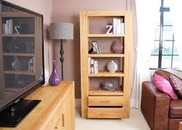 The Range Living Room Furniture New Solid Oak Range Of Furniture Lpc Furniture